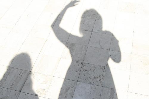 shadowportrait