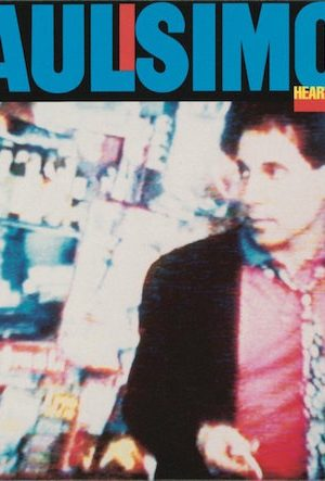 Featured image for Paul Simon on People