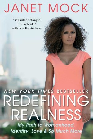 Featured image for Redefining Realness