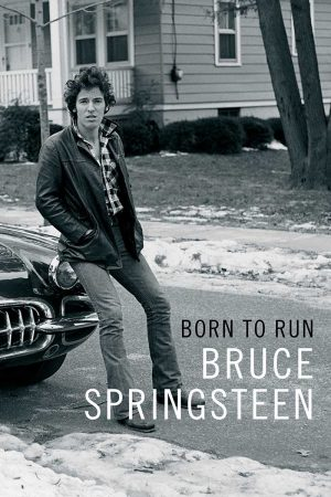 Featured image for Born To Run