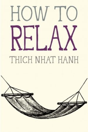Featured image for How to Relax