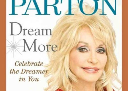Featured image for Dream More