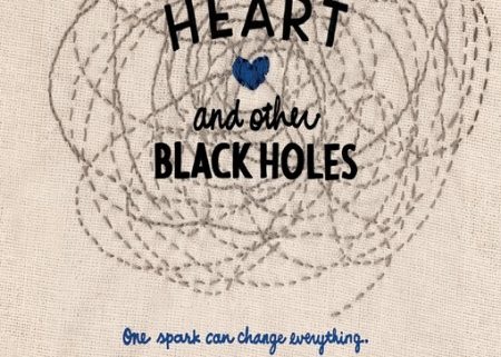 Featured image for My Heart and Other Black Holes
