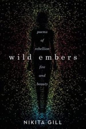Featured image for Wild Embers